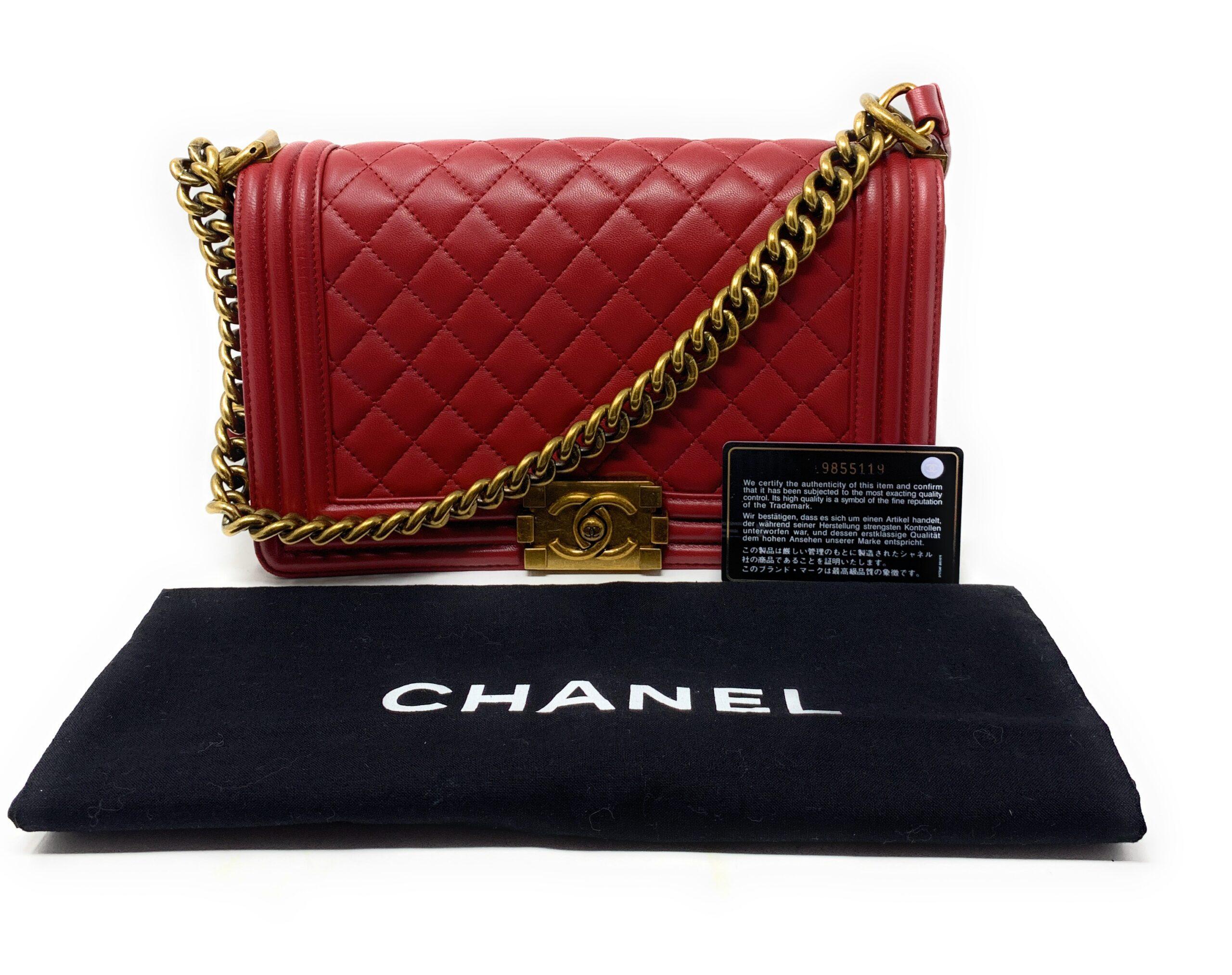 High-End Handbag Appraisal, Miami, FL | High-End Handbag Buyers