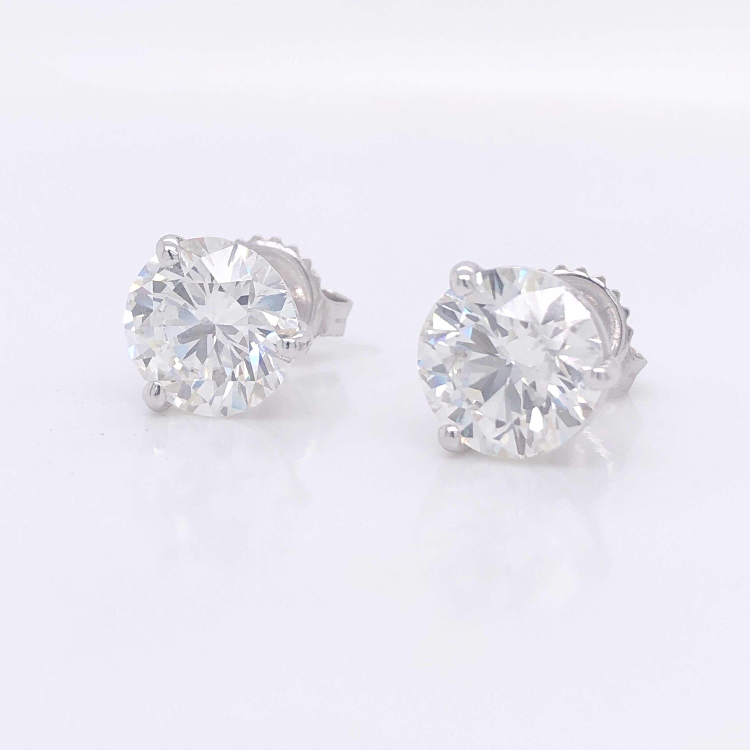Diamond Buyer Aventura, FL | Diamond Buyer Near Me | Diamond Buyers