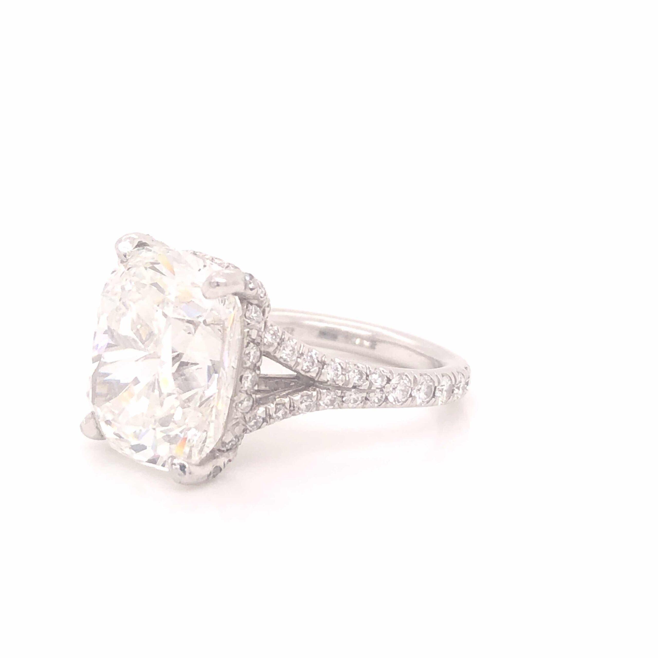 Cashing Diamonds, Aventura, FL | Diamond Buyers Near Me