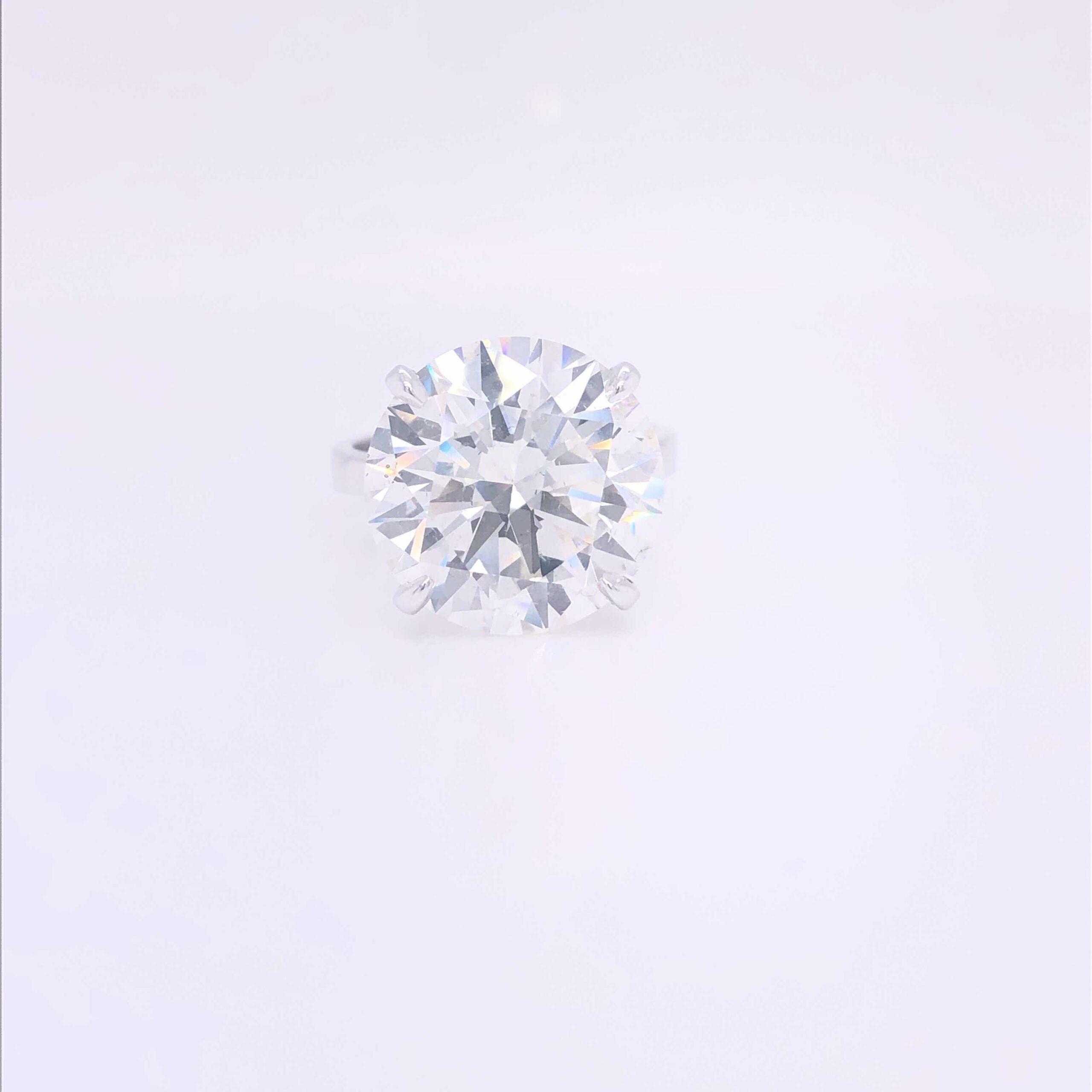 Diamond Buyer Aventura, FL | Diamond Buyer Near Me