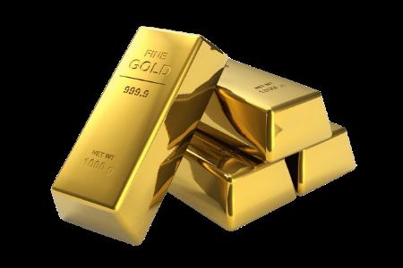 Gold Landing 1